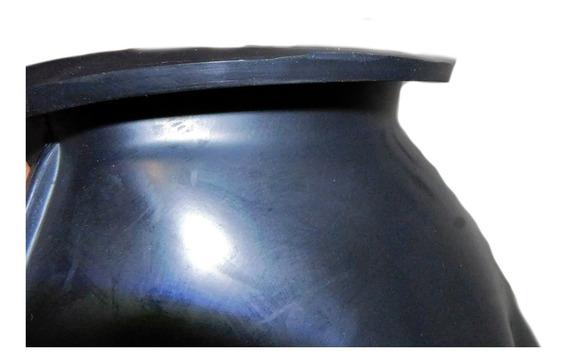 Membrana Reforzada Para Hidroneumatico De 20 A 24lt Aquapak