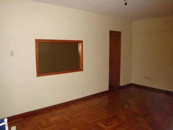 Departamento En Venta- Dueño Directo - Mendoza 2500