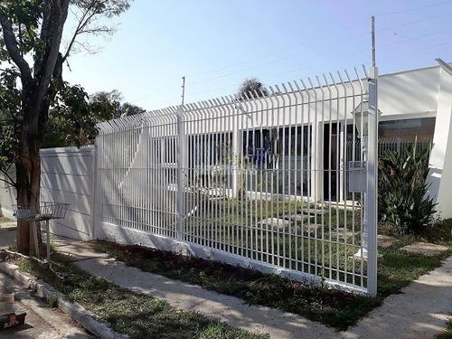 Imagem 1 de 15 de Casa No Jardim Cordeiro. Espaçosa. - Pp19903