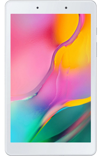 Tablet Samsung Galaxi Quad-core 2gb 32gb Rom Android Os P