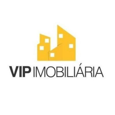Casa No Condomínio Vila Mariana - 1141