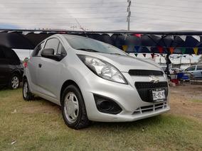 Chevrolet Spark 1.2 Paq B Mt