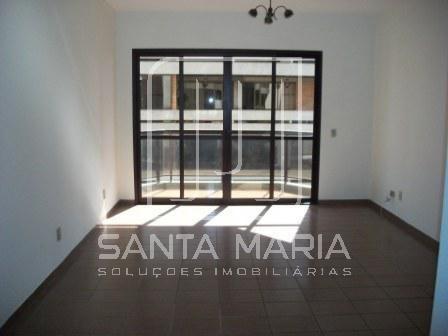 Apartamento (tipo - Padrao) 3 Dormitórios/suite, Cozinha Planejada, Portaria 24 Horas, Elevador, Em Condomínio Fechado - 13888veirr