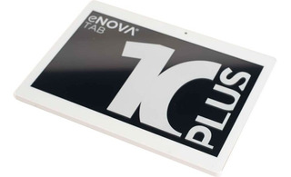 Tablet 10p 10 Plus 2gb16gb Enova