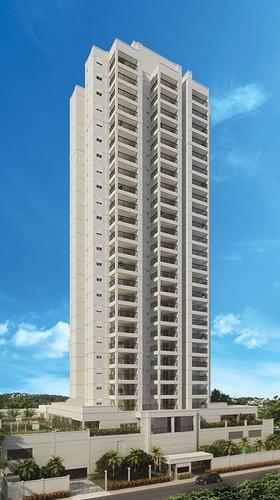 Imagem 1 de 1 de Apartamento Pronto Para Morar Com 67,01 M² No Premiatto Sacomã Em Sacomã, São Paulo | Sp - App364946v