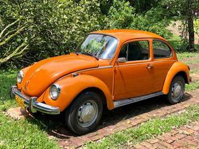 Volkswagen Escarabajo Vw 1303