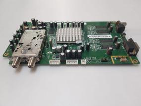 Placa Conversor Digital Toshiba Ts3b-dt620hd