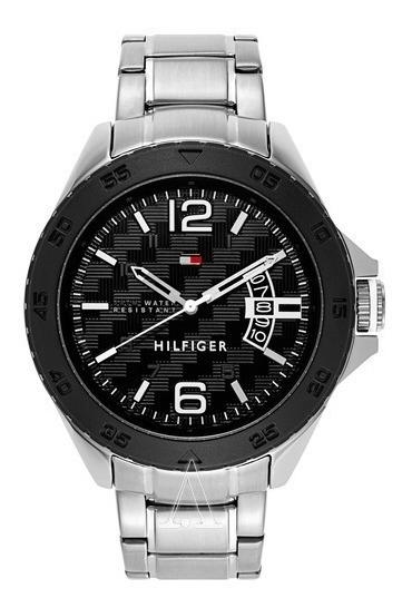 Oferta Reloj Tommy Hilfiger 1791206 Otro Fossil Diesel Puma