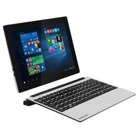 Notebook 2 Em 1 Touch Positivo Duo Zx3000