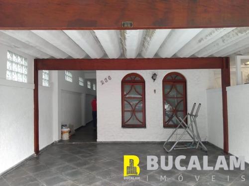 Imagem 1 de 15 de Casa Em Condomínio Para Locação No Jardim Alvorada - 4220- Pg