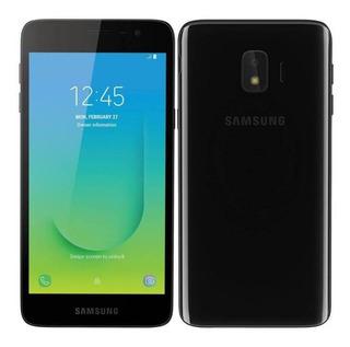 Celular Samsung J2 Core 16gb Negro