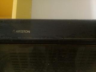 Extrator De Cocina Ariston