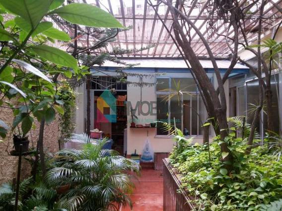Magnifica Oportunidade Flamengo! Localização Privilegiada!!!! - Flap40013