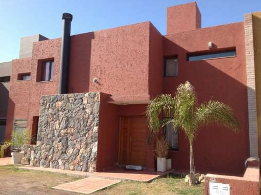 Duplex Venta Housing Zona Norte