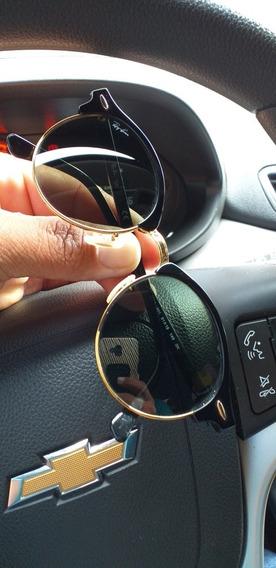 Óculos De Sol Ray-ban Rb4246 901