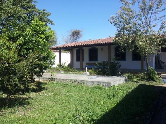 Casa Para Locação Em Mogi Das Cruzes, Vila Oliveira, 5 Dormitórios, 2 Suítes, 6 Banheiros, 10 Vagas - 1461b_2-670250