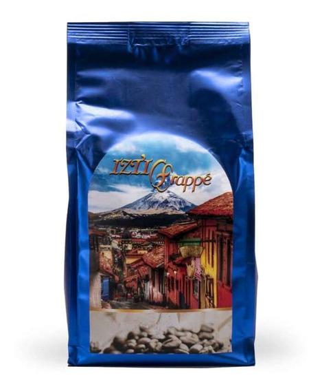 Rompope Saborizante Gourmet Bebida Frappes/calientes