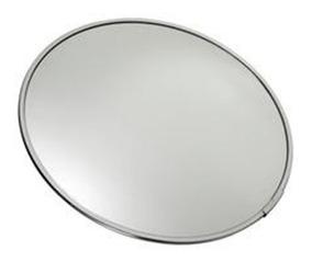 Par Espelho Retrovisor Auxiliar Ponto Cego Carro Moto Todos