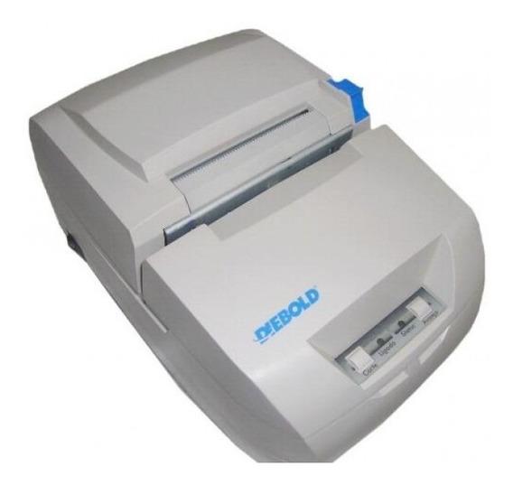 Impressora Térmica Im453hp - Diebold - Ifood - Restaurante