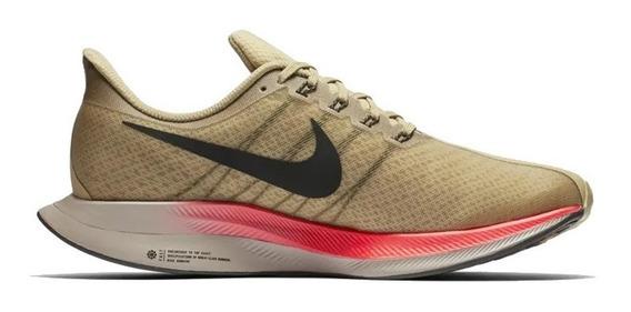 Tenis Nike Zoom Pegasus 35 Turbo Correr Gym Crossfit Fly