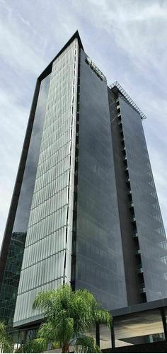 Imagen 1 de 8 de Oficina Business Center En Zona Andares