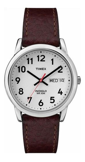 Reloj Timex, Piel, Polo, Invicta, adidas Nike. Original!!