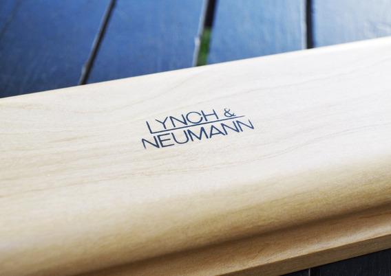 Taco Luthier Varios Radios Lynch Neumann Precision 9,5 12 16