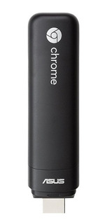 Asus Chromebit Cs10 Pc Portatil Adaptador Para Tv 16gb
