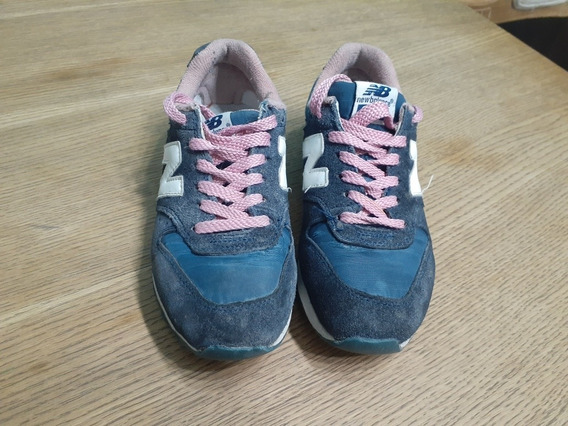Zapatillas New Balance 996.mujer. Hay Sarkany, adidas, Viamo