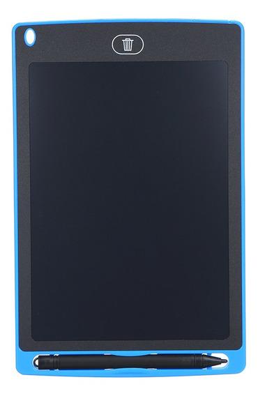 8,5 Polegada Lcd Desenho Tablet Portátil Digital Pad Escrita