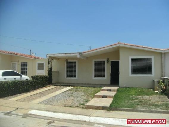 Casa En Venta La Ensenada Rah19-10178telf: 04120580381