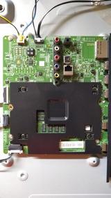 Placa Principal Samsung Un48ju6000g Bn94-09309b