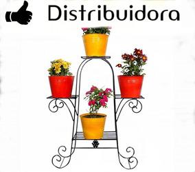 Floreira Apartamento Condominio Casa Jardim Linha Luxo