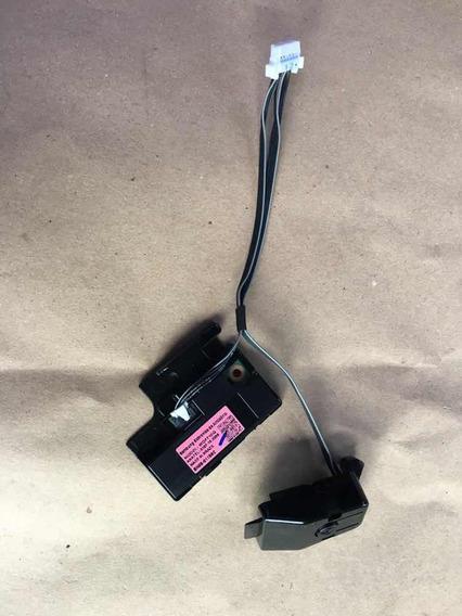 Joystick Com Sensor E Wi-fi Tv Samsung Un32j4300ag