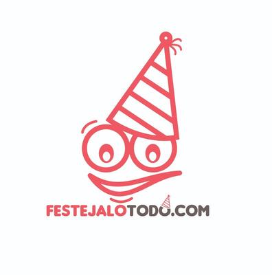 Licencia De Festejalotodo.com