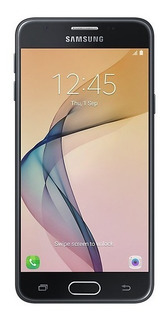 Celular Samsung Galaxy J5 Prime Liberado Reacondicionado