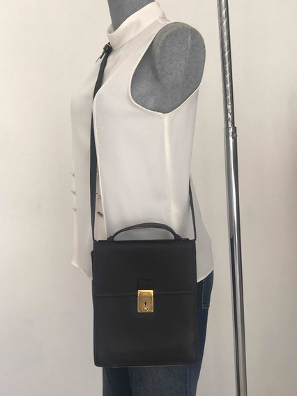 Bolsa Crossbody Gucci Original