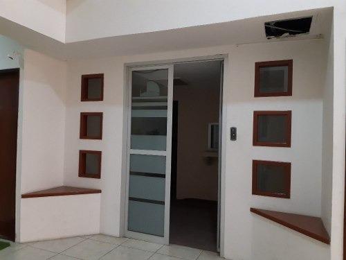 Renta De Local De 287m2 En Palmas Plaza! Ideal Para Oficinas, Corporativos! Blvd. Atlixcayotl Y Niño