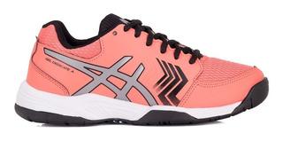 zapatillas handball mujer adidas