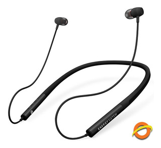 Auriculares Bluetooth Inalambricos Deportivo In-ear Running