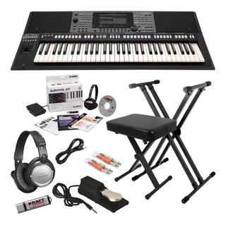 Roland Sh-101 Monophon Synthesizer Tastatur Getestet Gebrauc