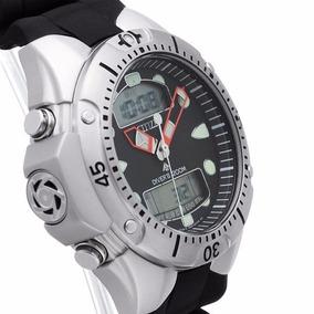 Relógio Citizen Jp1060 Aqualand 2 Promaster Mergulho 200 Mts