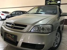Chevrolet Astra 2.0 Advantage Flex Power Aut. 5p