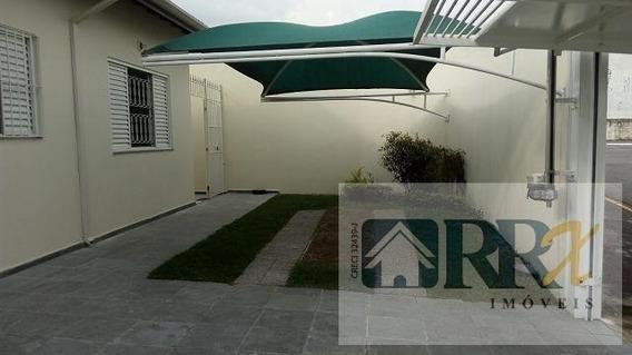 Casa Para Venda Em Mogi Das Cruzes, Vila Lavinia, 3 Dormitórios, 1 Banheiro, 3 Vagas - 245_2-977589