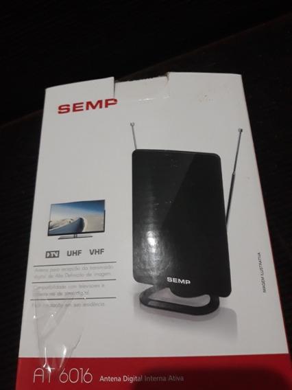 Antena Digital Interna Semp Toshiba
