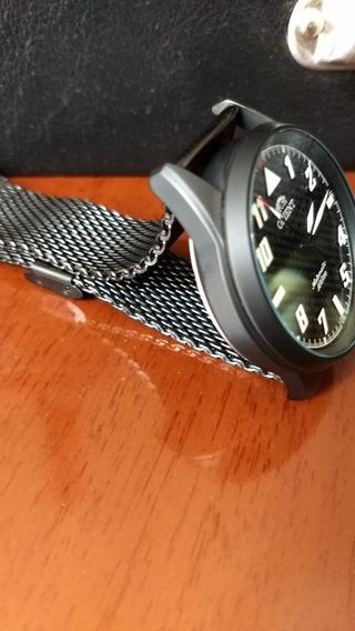 Relógio Orient Automático 469bp001