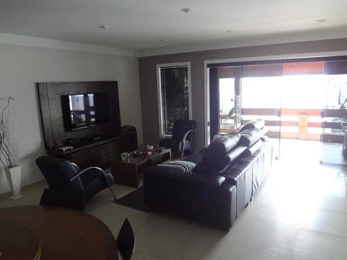 Sobrado Residencial À Venda, Mooca, São Paulo. - So1216