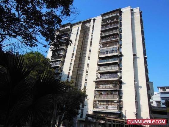 Apartamentos En Venta Mv Mls #19-6488 ----- 0414-2155814