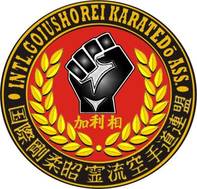 Membresía Anual 2019