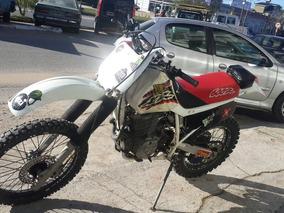 Xr600 Rr